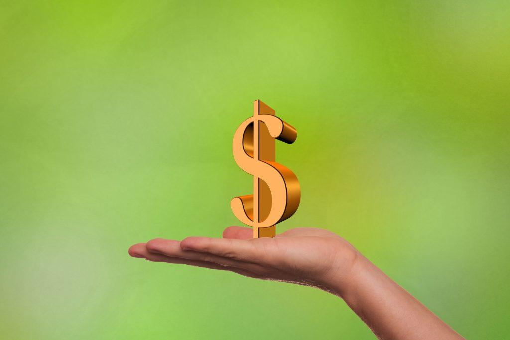financing-2379782_1920